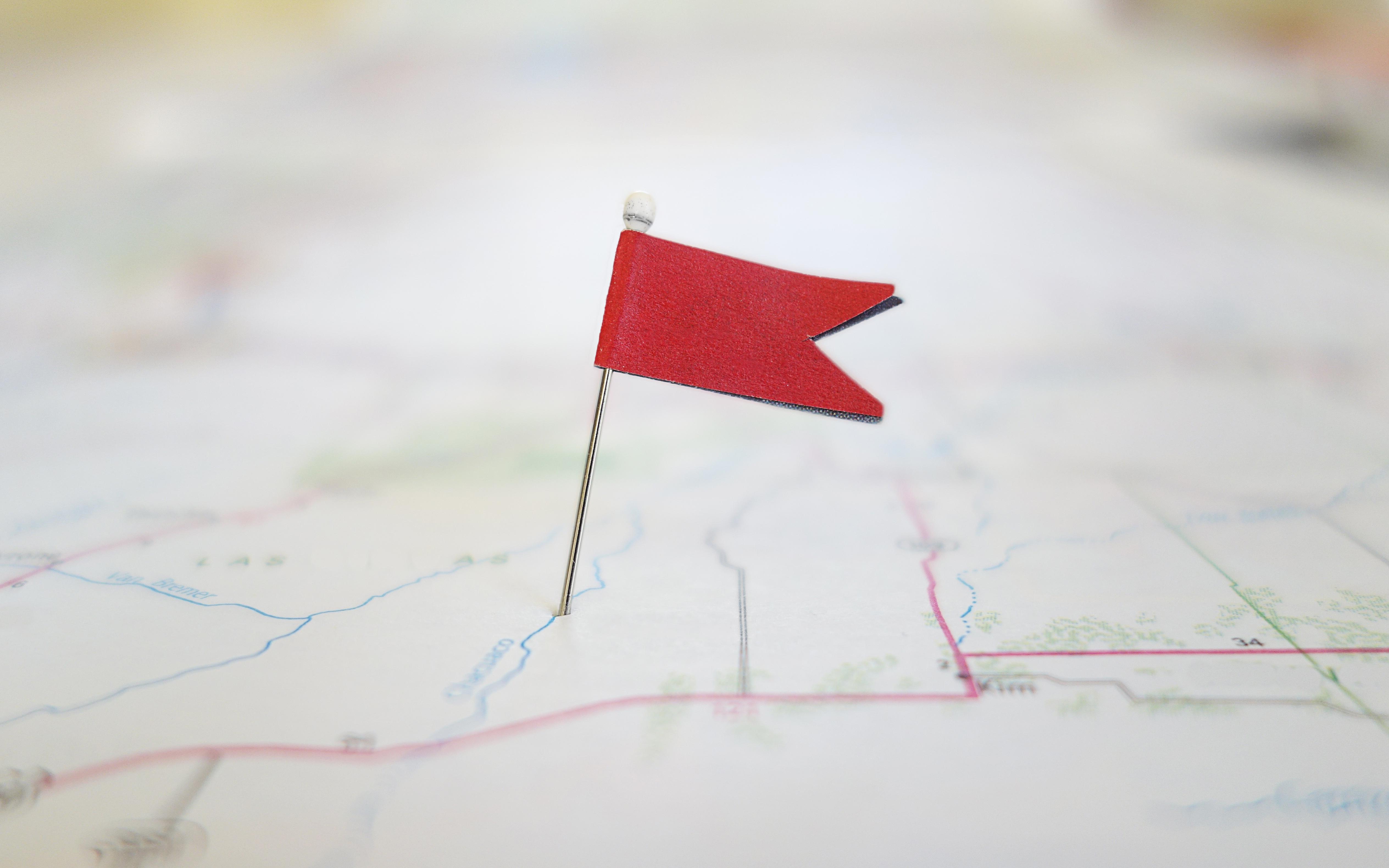 Tout savoir sur la nouvelle caution locative pour les locataires pr caires v - Retenue de caution locative ...